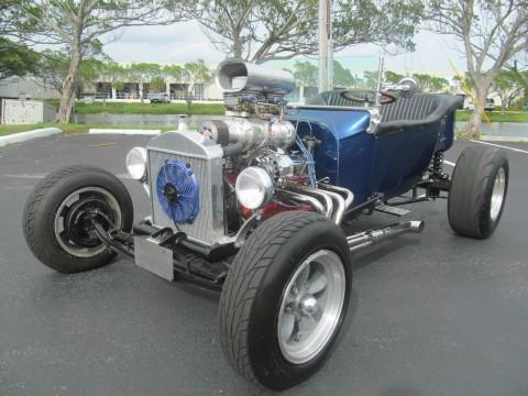 1923 Ford Model T zu verkaufen