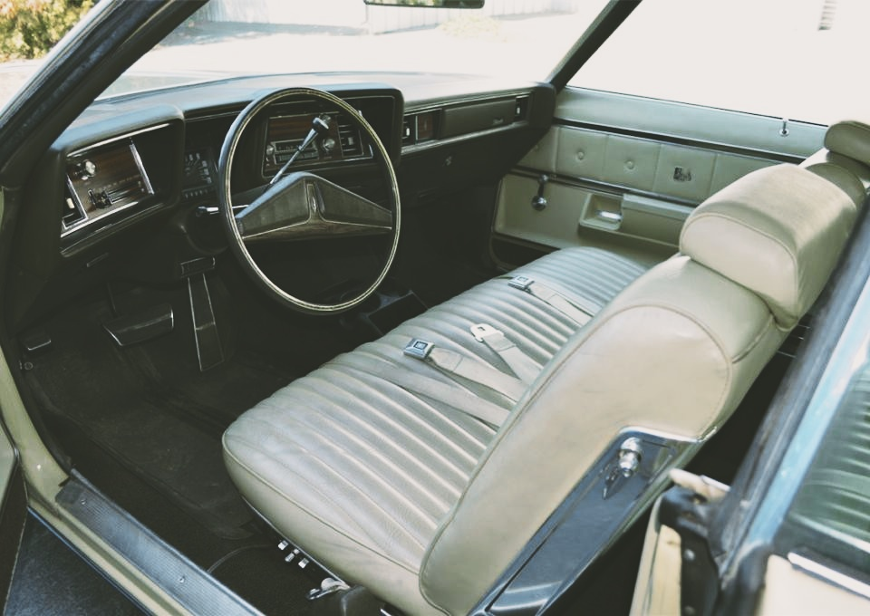 1972 oldsmobile delta 88 zu verkaufen. Black Bedroom Furniture Sets. Home Design Ideas