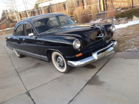 310932223132 as well 221412186080 moreover Hose 1949 Dodge YksFEJqI3GRuBlZT as well 171446948101 moreover 182049221329. on 1952 chrysler desoto