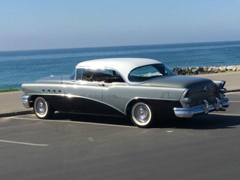 1955 Buick Super Riviera zu verkaufen