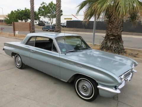 1962 Buick Skylark zu verkaufen
