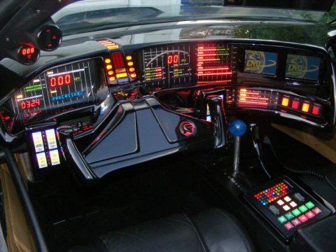1986 Pontiac Firebird Trans Am zu verkaufen