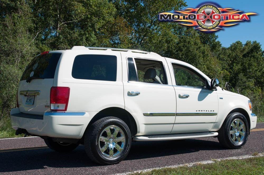 Hertz Car Rental In Biloxi Ms