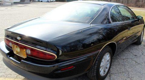 1995 Buick Riviera zu verkaufen