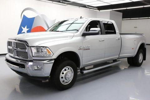 2017 Dodge Ram zu verkaufen