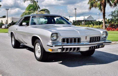 1973 Oldsmobile Cutlass Supreme zu verkaufen