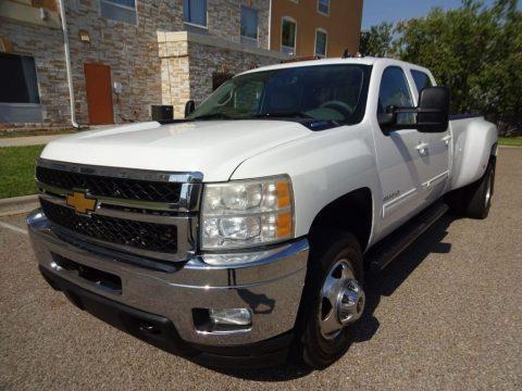 2013 Chevrolet Silverado zu verkaufen