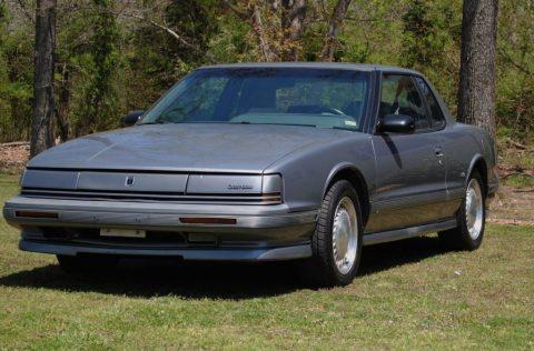 1990 Oldsmobile Toronado Trofeo zu verkaufen
