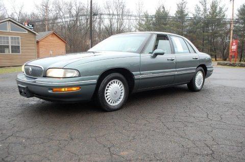 1998 Buick LeSabre zu verkaufen