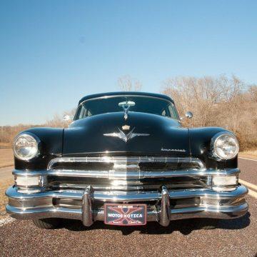 1953 Chrysler Imperial zu verkaufen