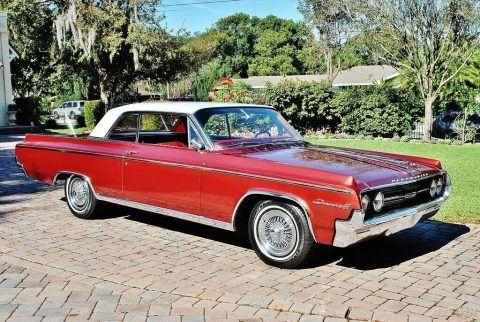 1964 Oldsmobile Dynamic 88 zu verkaufen