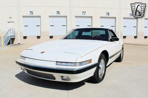 1989 Buick Reatta zu verkaufen