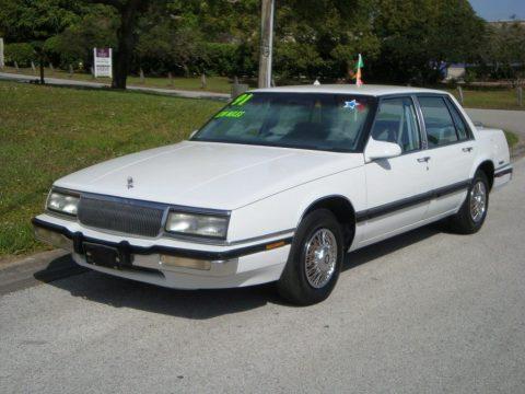 1991 Buick LeSabre zu verkaufen