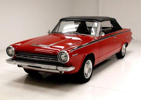 1964 Dodge Dart GT zu verkaufen