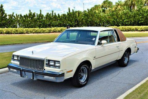 1980 Buick Regal zu verkaufen
