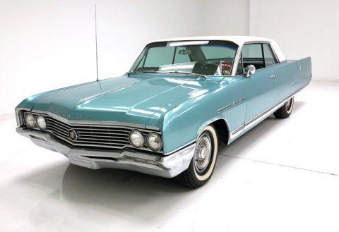 1964 Buick Electra 225 zu verkaufen