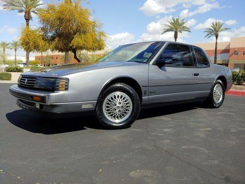 1987 Oldsmobile Toronado zu verkaufen