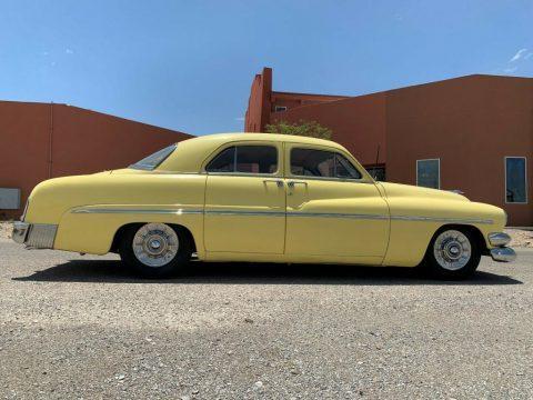1951 Mercury Sedan zu verkaufen