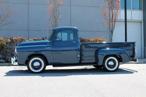 1955 Dodge C Series zu verkaufen